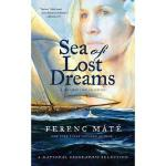 【预订】Sea of Lost Dreams: A Dugger/Nello Novel Y9780920256770