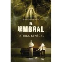 【预订】El Umbral = The Threshold