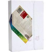 印谱 第三版 中国印刷工艺样本专业版 下册 V3 印刷行业样本 平面设计图书