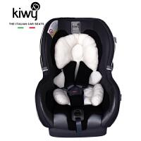 意大利原装Kiwy儿童宝宝安全座椅SF01哈雷卫士 0-4岁