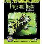 【预订】Frogs and Toads