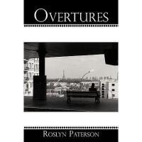 【预订】Overtures