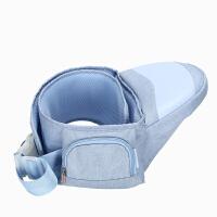芙蕾腰凳单凳多功能前抱式四季低腹压省力防O型腿加宽坐凳F0340