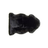 【网易严选春节欢乐季 爆款直降】皮毛一体多用单张长毛皮垫