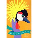 【正版全新直发】Moveable Mother Goose (Mother Goose Pop-Up) Robert