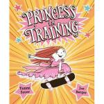 【预订】Princess in Training Y9780152065997