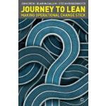 【预订】Journey to Lean: Making Operational Change Stick