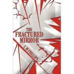 【预订】The Fractured Mirror