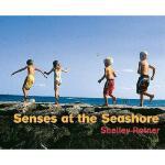 【预订】Senses at the Seashore Y9780761365303