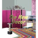 【预订】The New Decor