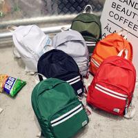 小学生书包6-12周岁儿童背包2-3-4年级男女旅行双肩包旅游男书包