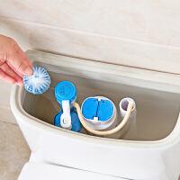 抖音神器创意实用卫生间用品用具百货家用小东西生活用品家居家庭 (10个装)