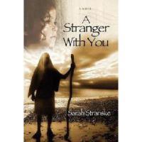 【预订】A Stranger with You