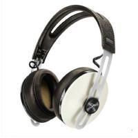 SENNHEISER/森海塞尔 MOMENTUM Wireless大馒头头戴无线蓝牙耳机