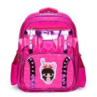 HelloKitty女童书包 韩版凯蒂猫小学生 护脊儿童书包1-2-3-4年级