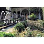 【预订】Gardens Around the World: 365 Days
