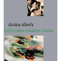 【预订】Darina Allen's Ballymaloe Cooking School Cookbook