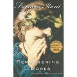 【预订】Remembering the Bones