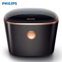 Philips/飞利浦 HD4568电饭煲智芯回漩IH智能多功能4L家用锅正品 大火力
