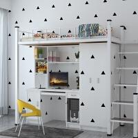 墙纸自粘卧室贴画壁纸防水宿舍寝室装饰墙贴