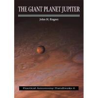 【预订】The Giant Planet Jupiter