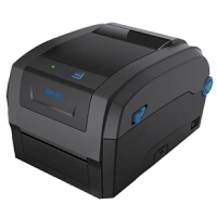 新北洋(SNBC)BTP-3200E 桌面型热敏条码标签打印机