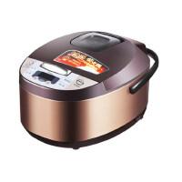 Midea/美的 MB-FS3073智能电饭煲锅家用预约迷你3L小饭煲3人-4人
