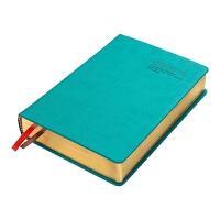 笔记本文具速写本皮质日记本记事笔记本