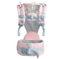 腰凳背带四季多功能婴儿通用前抱式轻便新生儿儿童