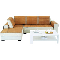 夏季竹席沙发垫夏天凉垫
