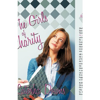 【预订】The Girls of Charity 预订商品,需要1-3个月发货,非质量问题不接受退换货。