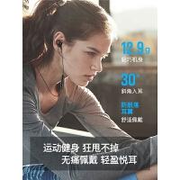 无线蓝牙耳机运动跑步双耳塞入耳头戴式开车重低音炮可接听电话长待机苹果手机通用耳麦