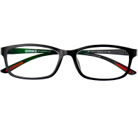 防辐射眼镜男女 平光眼镜 防蓝光无度数眼镜男女 电脑护目镜