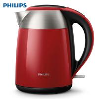 Philips/�w利浦 HD9329��崴��胤�C304不�P���水�丶矣米��嚯�