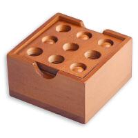 儿童拆装玩具 木制孔明锁 古典玩具 三十六计