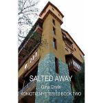 【预订】Salted Away