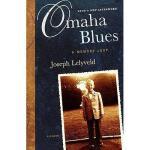 【预订】Omaha Blues: A Memory Loop