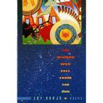 【预订】The Woman Who Fell from the Sky: Poems