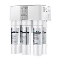 格力 家用直饮反渗透ro纯水机净化器 WTE-PC16-5081(三年免换滤芯)