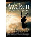 【预订】Awaken the Power Within You by Getting Out of Your