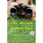 【预订】The Secrets Sisters Keep