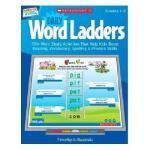 【预订】Interactive Whiteboard Activities: Daily Word Y97805453