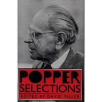 【预订】Popper Selections