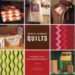【预订】Denyse Schmidt Quilts: 30 Colorful Quilt and
