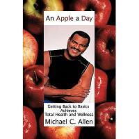 【预订】An Apple a Day: Getting Back to Basics Achieves
