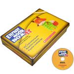 英文原版 Everyday Book Box2: Yellow 学乐天天阅读 黄盒2 50册 附教学练习CD