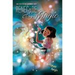 【预订】Renegade Magic Y9781416994497