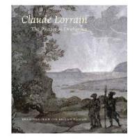 Claude Lorrain, the Painter as Draftsman