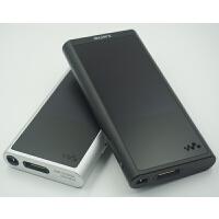 包邮 热巴代言 Sony/索尼 NW-ZX300 64GB hi-res 高解析度 MP3 HIFI 播放器 NW-Z