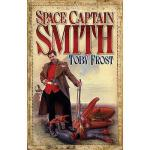【预订】Space Captain Smith